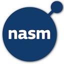 nasm-logo.png