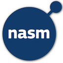 NASM Tutorial